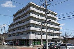 長町南424ビル[2階]の外観