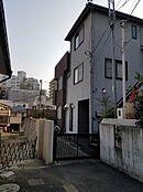2世帯住宅、賃貸併用住宅にオススメです。