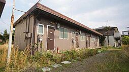 高田本山駅 1.0万円
