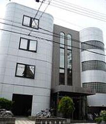 住吉東駅 5.2万円