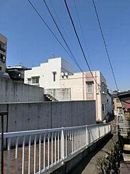 パオ5[2階]の外観