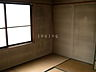 内装,1DK,面積27.54m2,賃料2.0万円,バス くしろバス三共下車 徒歩3分,,北海道釧路市新栄町3-7
