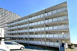 ビレッジハウス大阪池島1号棟