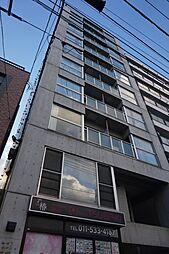 ピソアルテ[7階]の外観