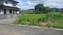 飯塚市筑穂元吉