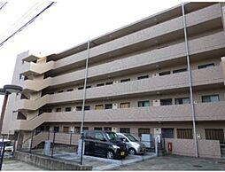 サンシャイン湘南[305号室]の外観