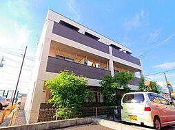 狭山市駅 5.5万円