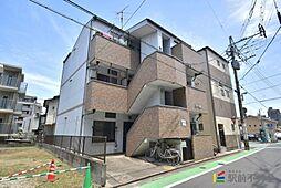 西新駅 4.2万円
