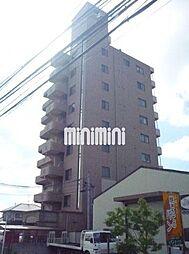 タイショウ7ビル[8階]の外観