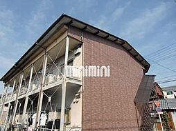 各務原市役所前駅 2.6万円