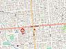 地図,1DK,面積22.68m2,賃料2.5万円,バス 北海道北見バスとん田4号線下車 徒歩7分,JR石北本線 北見駅 徒歩37分,北海道北見市とん田西町210番地54