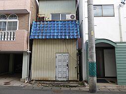 長野市鶴賀土地