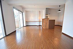 ロワイヤルマンション[3階]の外観