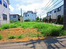 さいたま市北区奈良町