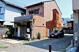 静岡市清水区桜橋町