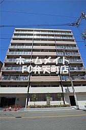 エグゼ大阪ドーム