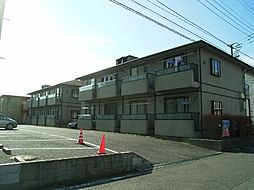 プルミエロジュマンA・B[B201号室]の外観