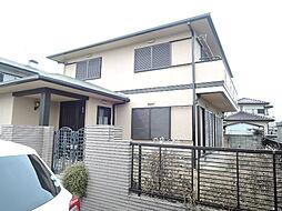 勝田駅 9.0万円