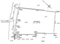 都営新宿線 曙橋駅 徒歩8分