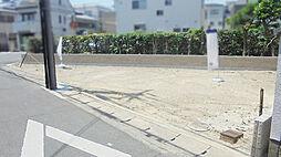 京都市西京区桂巽町