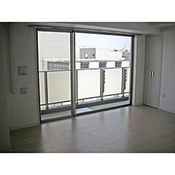 SHOWN HATSUDAI[7階]の外観