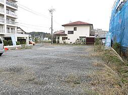 佐倉市宮ノ台3丁目