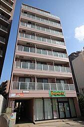 京成大久保駅 4.9万円