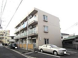 エスポワールOZAKI[306号室]の外観