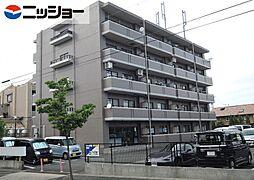 豊橋駅 6.9万円