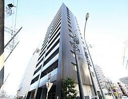 大曽根駅 5.1万円
