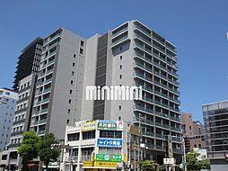 新栄町駅 8.7万円
