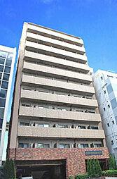 三田駅 9.3万円