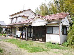 一戸建て(八街駅から徒歩10分、145.53m²、1,190万円)