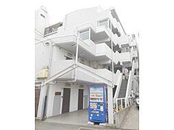 相原駅 1.9万円