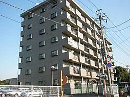 リトム[5階]の外観