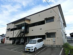 滝沢駅 1.9万円