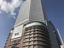 柴島駅 1.5万円