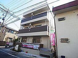 西新井大師西駅 5.7万円
