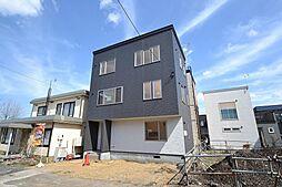 札幌市白石区平和通9丁目北