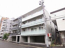豊平公園駅 5.9万円