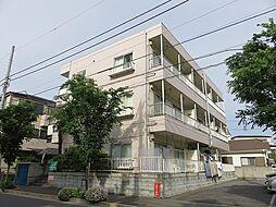 FLAT Nozaki[103号室]の外観