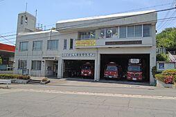 [一戸建] 兵庫県宝塚市中山五月台4丁目 の賃貸【/】の外観