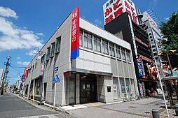 中京銀行今池支店まで331m