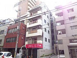 松島之内ビル[501号室]の外観