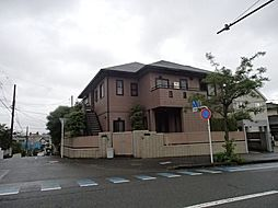 つきみ野駅 13.0万円