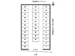西新井駅 1.8万円