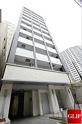平沼橋駅 6.5万円