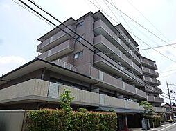 京都市右京区西京極徳大寺団子田町