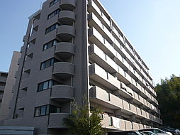 牛田東一丁目 1.0万円