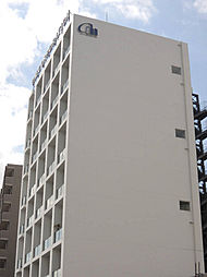 匠空 阿波座西[7階]の外観